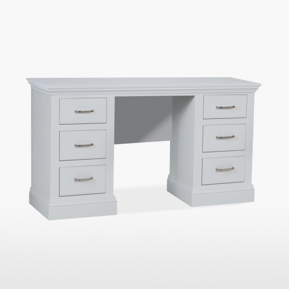 Large dressing table