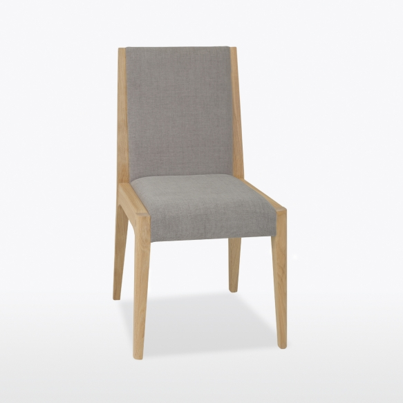 Lucy chair (fabric)