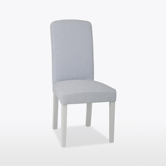 kangaga polstedatud tool Tammi