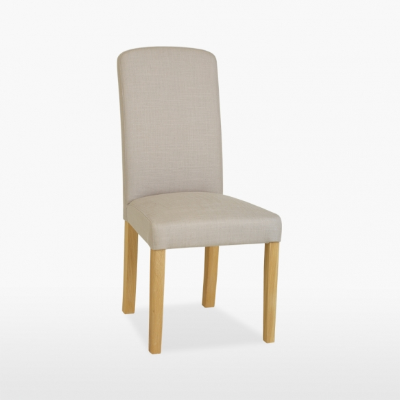 Tammi chair (leather)