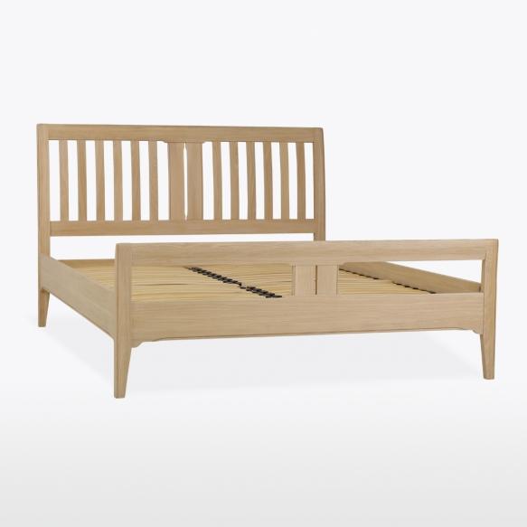 voodi, 140x200 cm