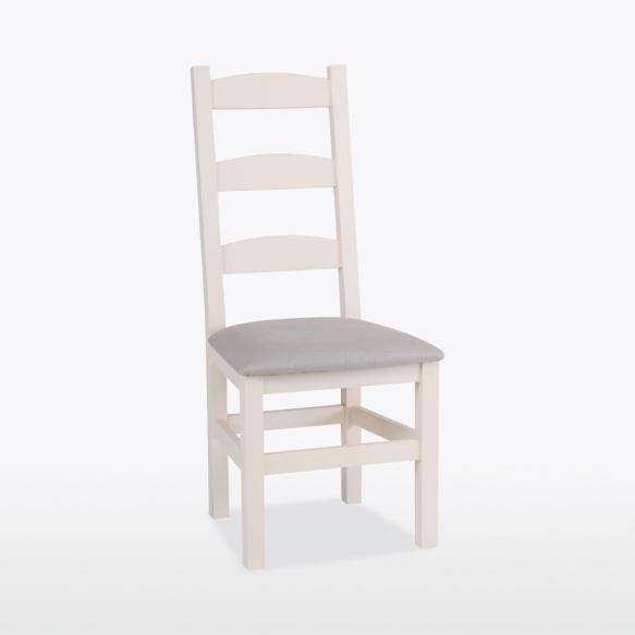 tool Amish, nahaga polsterdatud