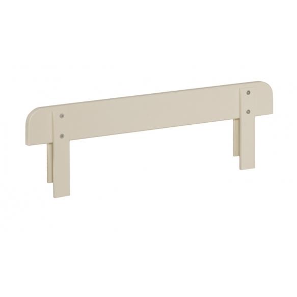 Large guard rail (200x90), beige