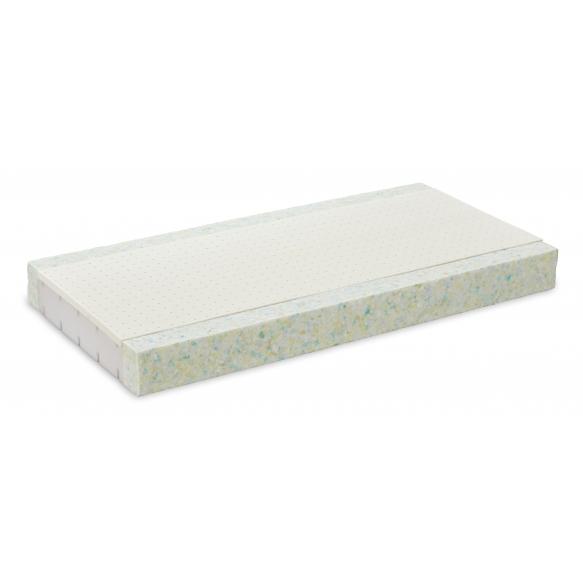 Pinio Sensitive mattress 140x70 cm