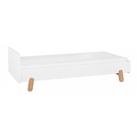 voodi I´ga, 200x90 cm