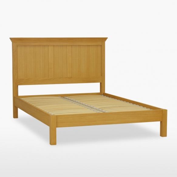 Super king size panel bed LFE EU