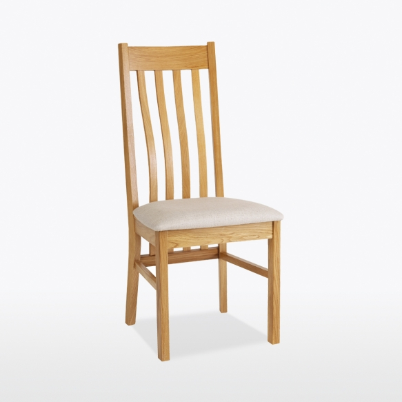 Wigan Chair (leather)