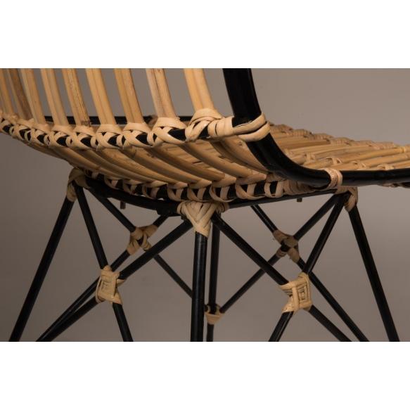 Chair Kubu