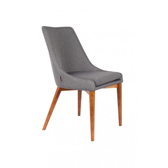 Chair Juju Grey