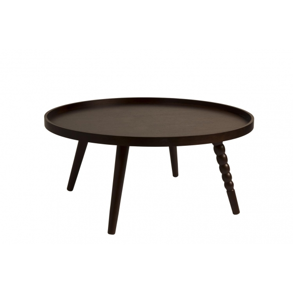 Coffee Table Arabica Xl