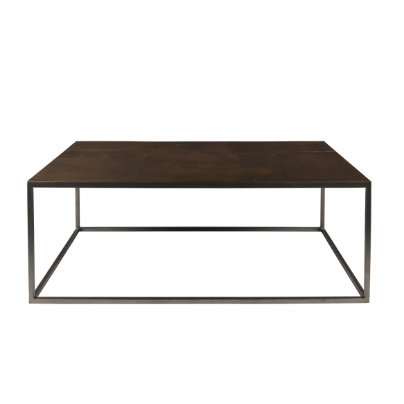 Coffee Table Lee