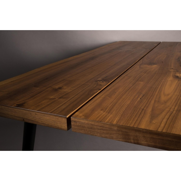 Table Alagon 160X90