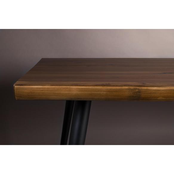 Table Alagon 200X90