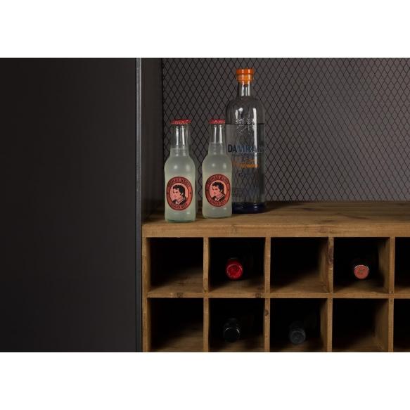 Cabinet Vino
