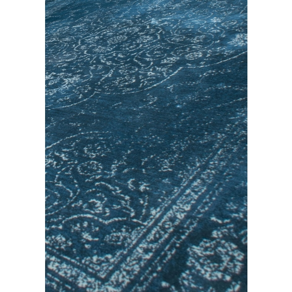 vaip Rugged 170x240, ocean