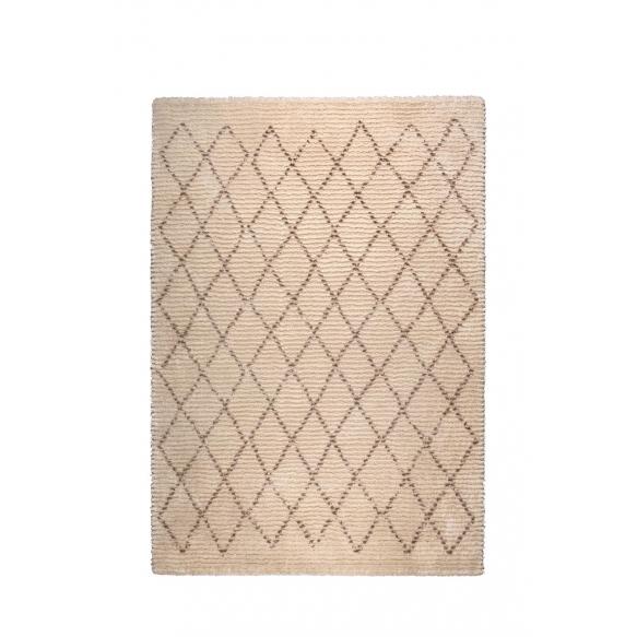 Carpet Jafar 200X290