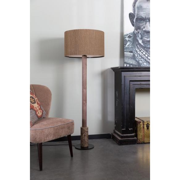 Floor Lamp Memphis