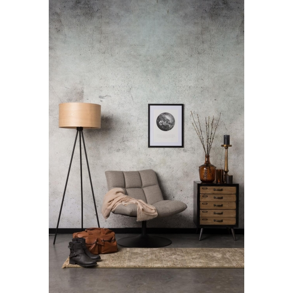Floor Lamp Woodland