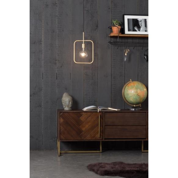 Pendant Lamp Cubo