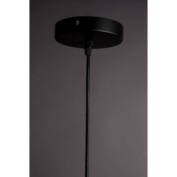 Pendant Lamp Nana