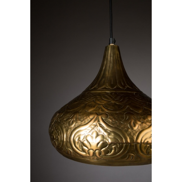 Pendant Lamp Oni