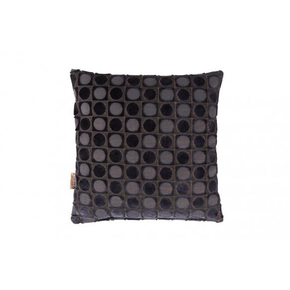 Pillow Ottava Dark Blue