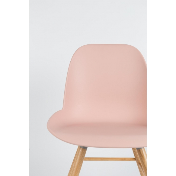 tool Albert Kuip, vanaroosa