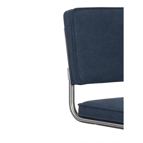 Chair Ridge Brushed Vintage Sailor Blue