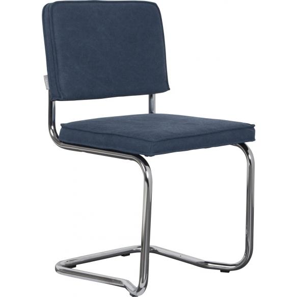 Chair Ridge Kink Vintage Sailor Blue