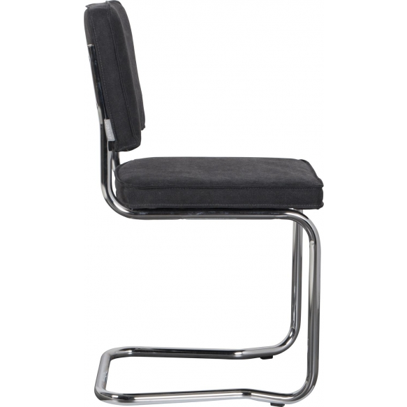Chair Ridge Kink Vintage Charcoal