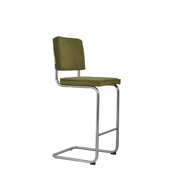 Barstool Ridge Rib Green 25A