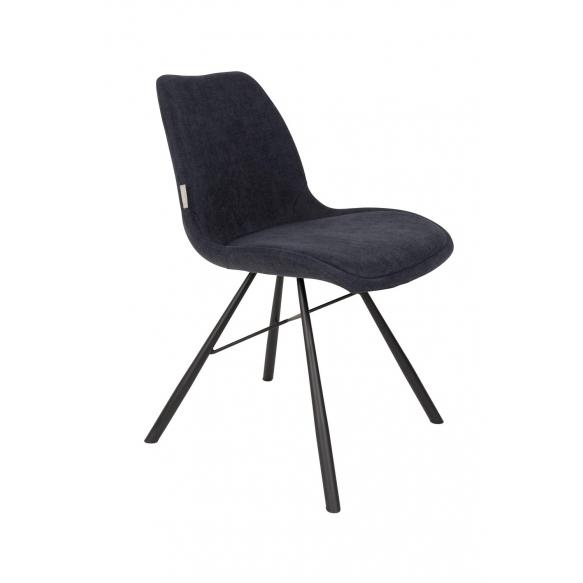 Chair Brent Deep Sea