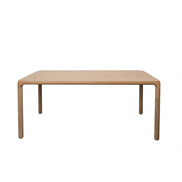Table Storm 180X90 Natural