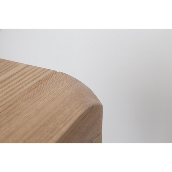Table Storm 220X90 Natural