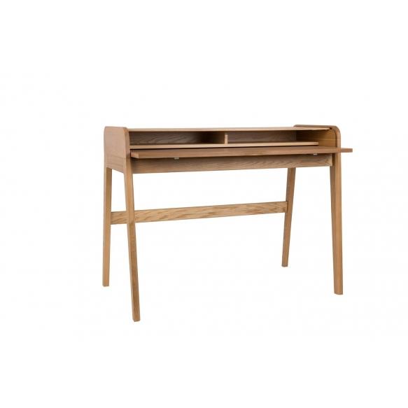 Desk Table Barbier