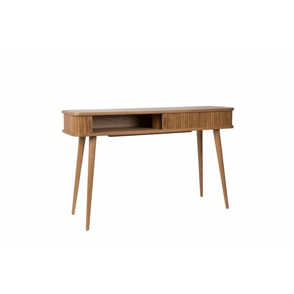 Console Table Barbier