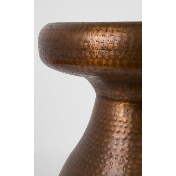 abilaud Antique Copper