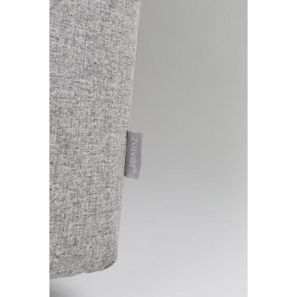 Sofa King Light Grey