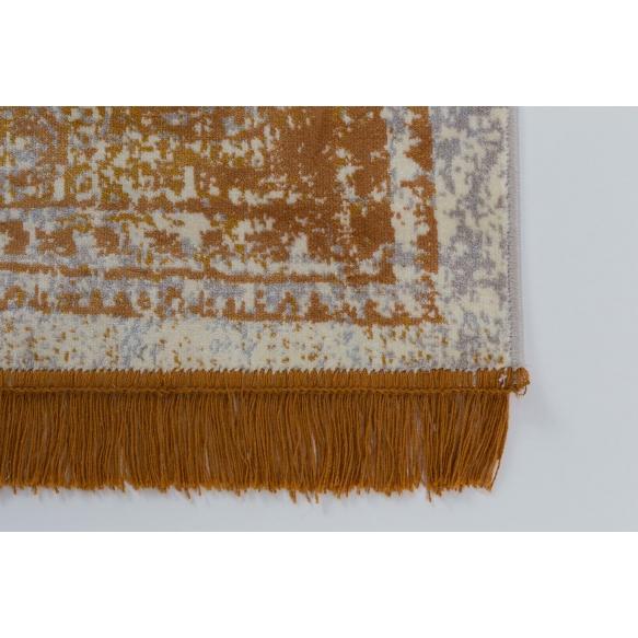 Carpet Marvel 170X240 Butter