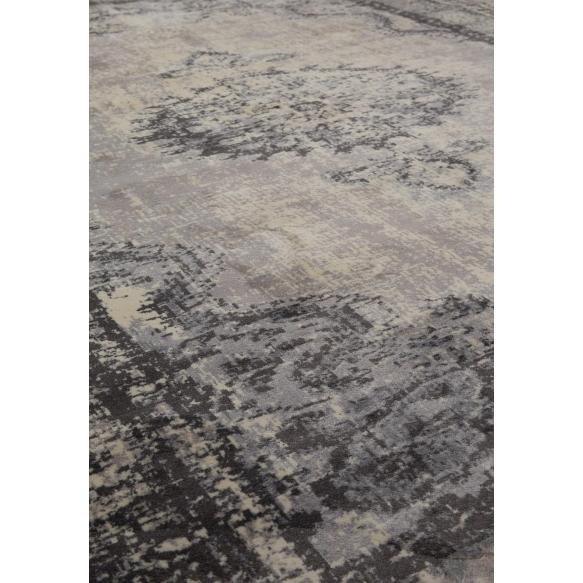 Carpet Marvel 170X240 Mouse