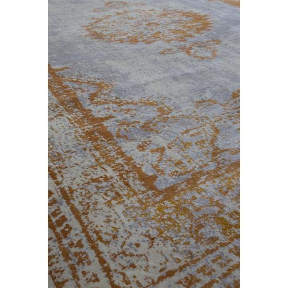 Carpet Marvel 200X300 Butter
