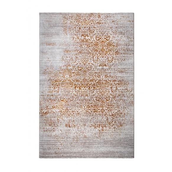 Carpet Magic 160X230 Sunrise