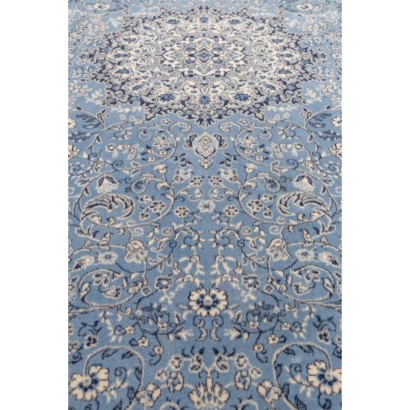 Carpet Milkmaid 200X300