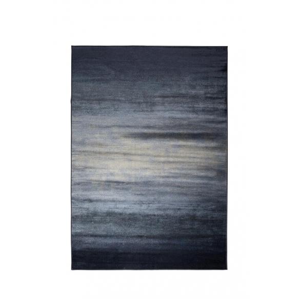 Carpet Obi 170X240 Blue