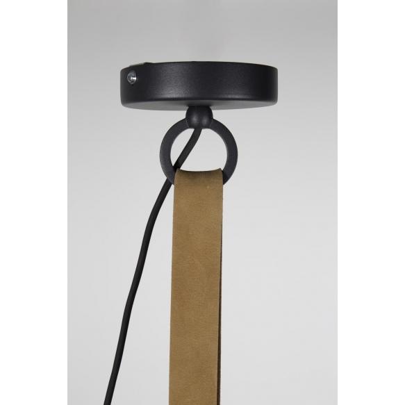 Pendant Lamp Dek 40 Anthracite