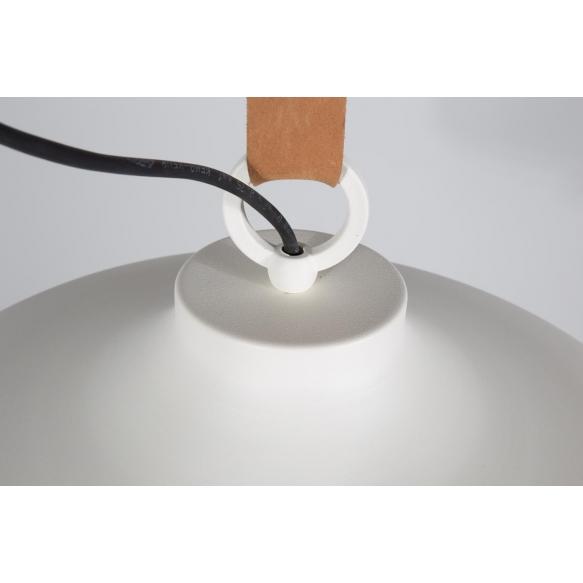 Pendant Lamp Dek 51 White