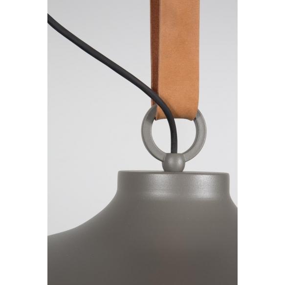 Pendant Lamp Dek 51 Grey