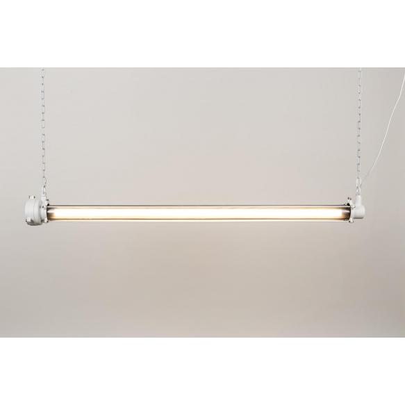 Pendant Lamp Prime White Xl