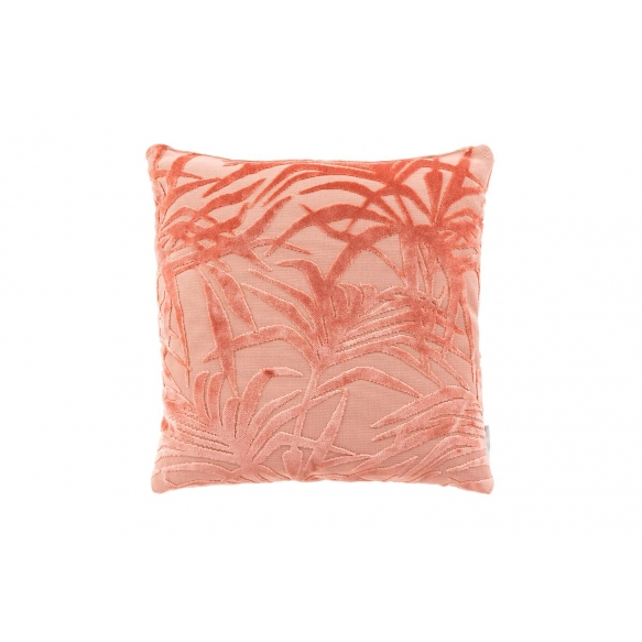 Pillow Miami Flamingo Pink