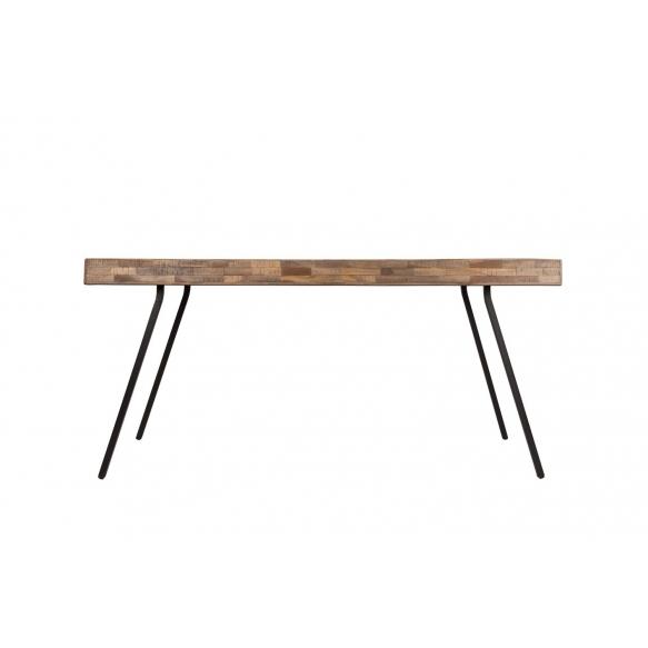 Table Suri 160X78